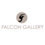 Happy Birthday The Falcon Gallery!